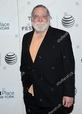 "Editorial photo of 2015 Tribeca Film Festival - ""Tumbledown"" Premiere, New York, USA"
