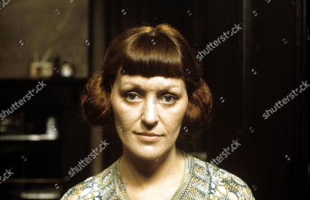'Shabby Tiger'  TV - 1973 - Christine Hargreaves.