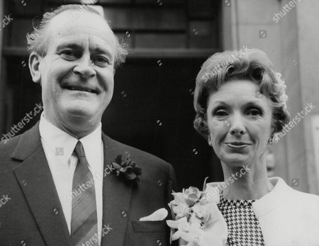 Wedding Of Actress Georgina Cookson To Derek Mitchell Chairman Of Bury And Masco Industries. Box 757 918051744 A.jpg.