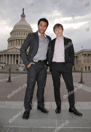 "Editorial photo of ""Sugar"" Congressional Special Screening, Washington DC, USA"