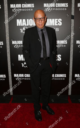 Michael Paul Chan