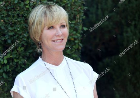 Stock Image of Joanna Kerns