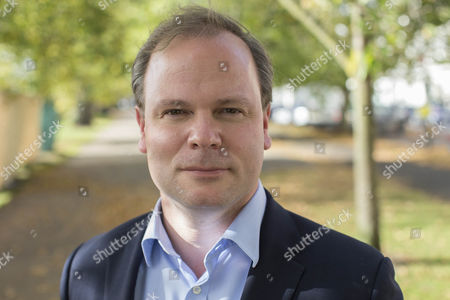 Craig Oliver, Former  Director of Politics and Communications to David Cameron.