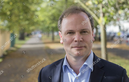 Stock Picture of Craig Oliver, Former  Director of Politics and Communications to David Cameron.