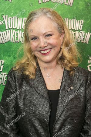 Susan Stroman (Director)