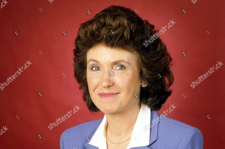 Stock Picture of 'Surgical Spirit'  TV - 1990 - Marji Campi.