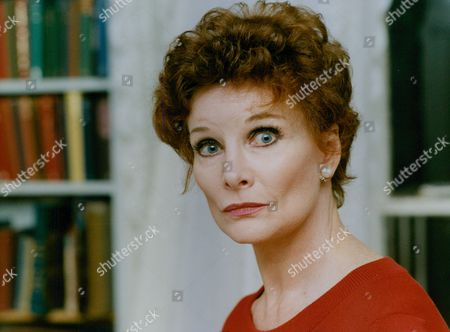 Editorial image of Actress Adrienne Corri. Box 760 1030051759 A.jpg.