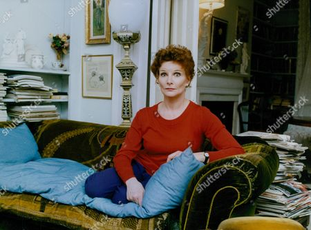 Actress Adrienne Corri. Box 760 1030051758 A.jpg.