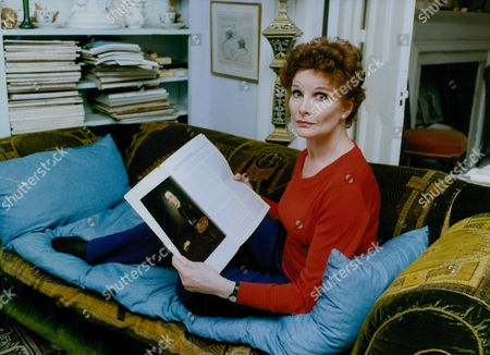 Actress Adrienne Corri. Box 760 1030051757 A.jpg.