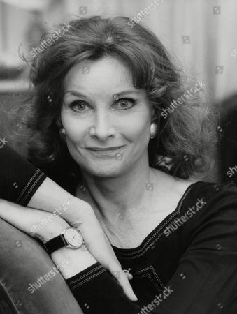 Actress Adrienne Corri. Box 760 630051729 A.jpg.
