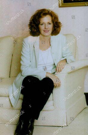 Maria Costello Former Pa To Dj Chris Evans. Box 762 1005061714 A.jpg.