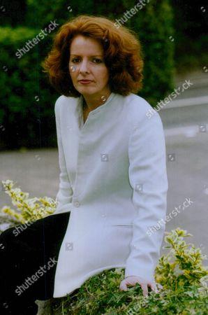 Maria Costello Former Pa To Dj Chris Evans. Box 762 100506174 A.jpg.