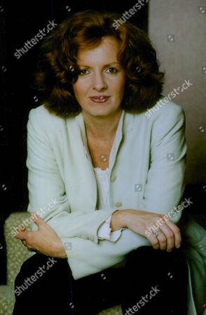 Maria Costello Former Pa To Dj Chris Evans. Box 762 100506173 A.jpg.