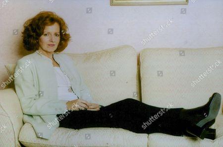 Maria Costello Former Pa To Dj Chris Evans. Box 762 1005061731 A.jpg.