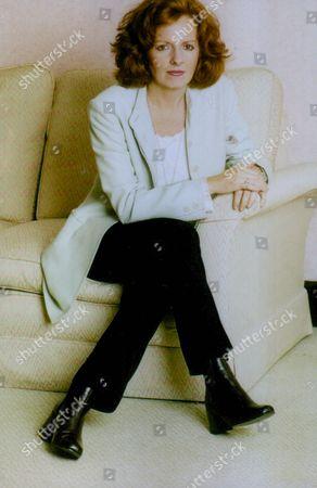 Maria Costello Former Pa To Dj Chris Evans. Box 762 100506175 A.jpg.