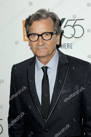 Griffin Dunne (Director)