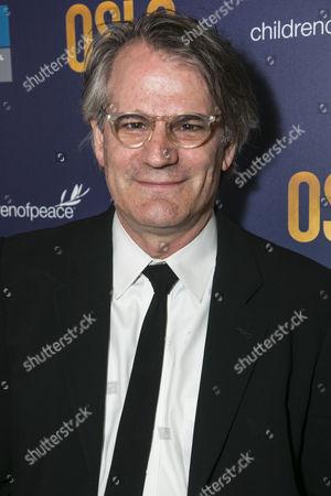 Bartlett Sher (Director)