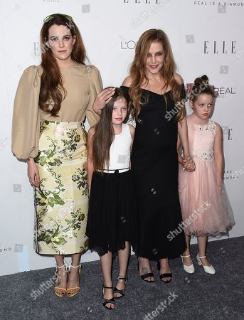 Lisa Lockwood Stock Pictures Editorial Images And Stock Photos Shutterstock Riley keough, lisa marie presley, finley aaron love lockwood, harper vivienne ann lockwood where: https www shutterstock com editorial search lisa lockwood