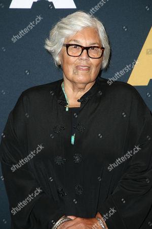 Stock Picture of Josefina Lopez