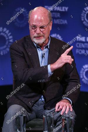 Kevin Wade (Executive Producer)