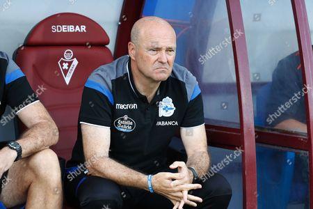Pepe Mel (Deportivo)