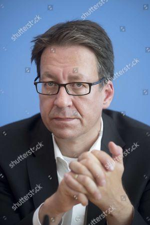 Stefan Birkner