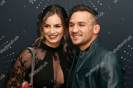 Editorial photo of CMT Artists of the Year, Arrivals, Nashville, USA - 18 Oct 2017