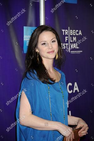 Stock Photo of Sarah Glendening