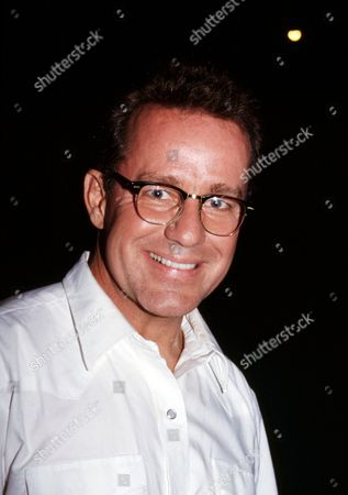 Stock Picture of Phil Hartman Â