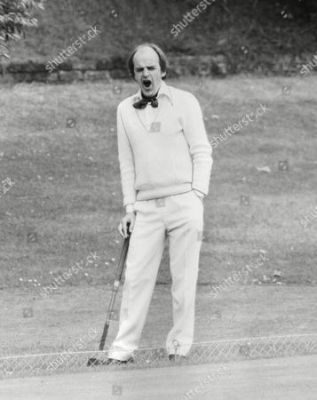 Christopher Cousins At The Croquet Open Championship At The Hurlingham Club. Box 764 312061729 A.jpg.