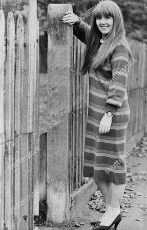 Actress Liz Crowther. Box 768 629061732 A.jpg.