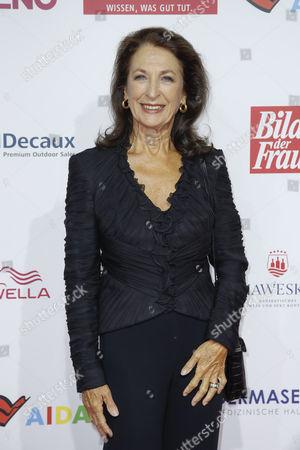 Daniela Ziegler