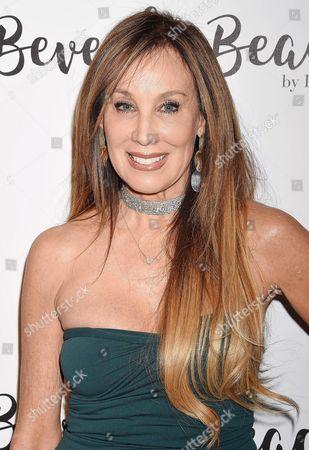 Cindy Cowan