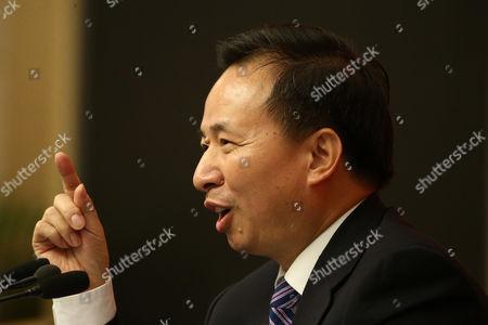 Li Ganjie
