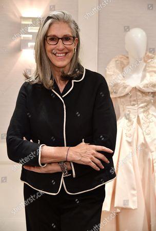 Deborah Nadoolman Landis