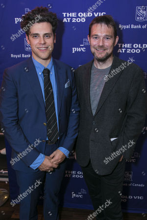 Stock Picture of Charlie Fink (Music/Lyrics) and David Greig (Adaptation)