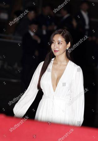 Kim Sa-rang
