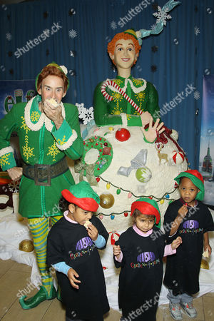 Elf Stock Photos, Editorial Images and Stock Pictures | Shutterstock