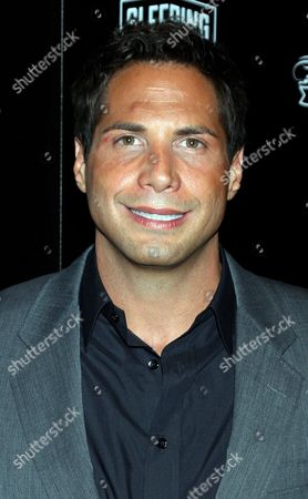 Joe Francis attends the House of Hype Music Awards at the Beverly Hills Hotel in Beverly Hills, Calif. A Los Angeles jury on awarded Steve Wynn $20 million in punitive damages against Francis in his defamation lawsuit