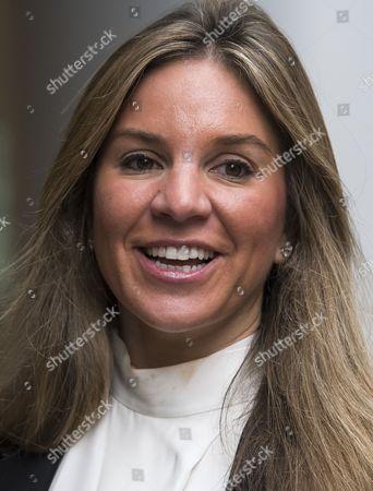 Editorial photo of Phones4U Founder Court Case, London, UK - 25 Oct 2017
