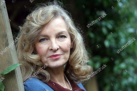 Editorial photo of Michele Renouf, London, Britain - 27 Feb 2009