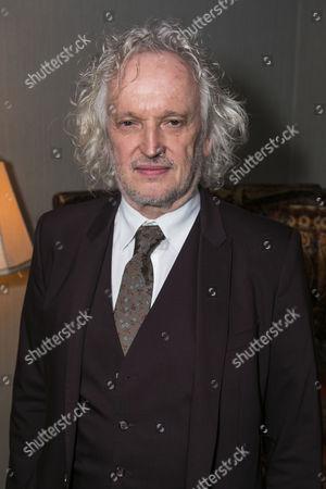 Sean Mathias (Director)