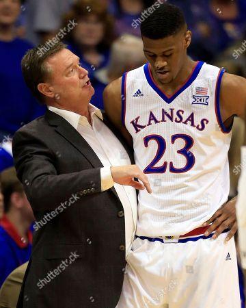Editorial photo of Pittsburg St Kansas Basketball, Lawrence, USA - 31 Oct 2017