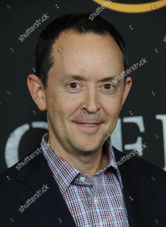 Editorial photo of 'Last Flag Flying' film premiere, Los Angeles, USA - 01 Nov 2017
