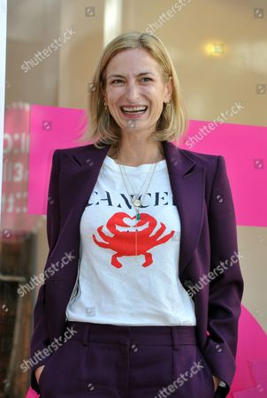 Stock Picture of Zoe Cassavetes