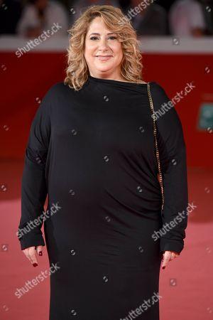 Jennifer LeBeau