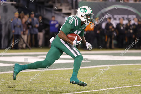 318dc143e59 2017, New York Jets wide receiver ArDarius Stewart (18) returns the kick