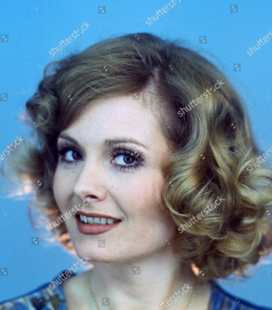 Stock Image of 'Celebrity Squares'  - Jenny Lee Wright