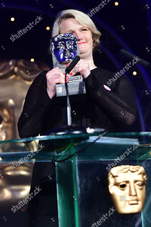 Hope Dickson Leach - Writer Film/television - The Levelling