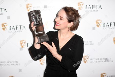 Laura Fraser - Actress Television - The Missing